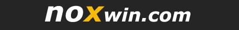 noxwin bonus banner