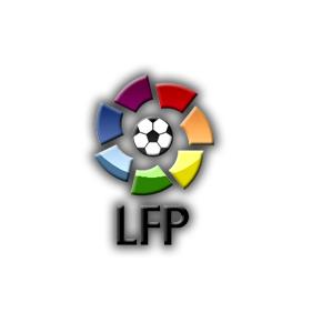 1 liga spanien tabelle