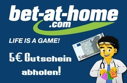bet-at-home-bonuscode-5-EUR