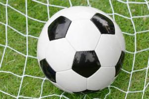 Fußballwetten Tipps und Tricks